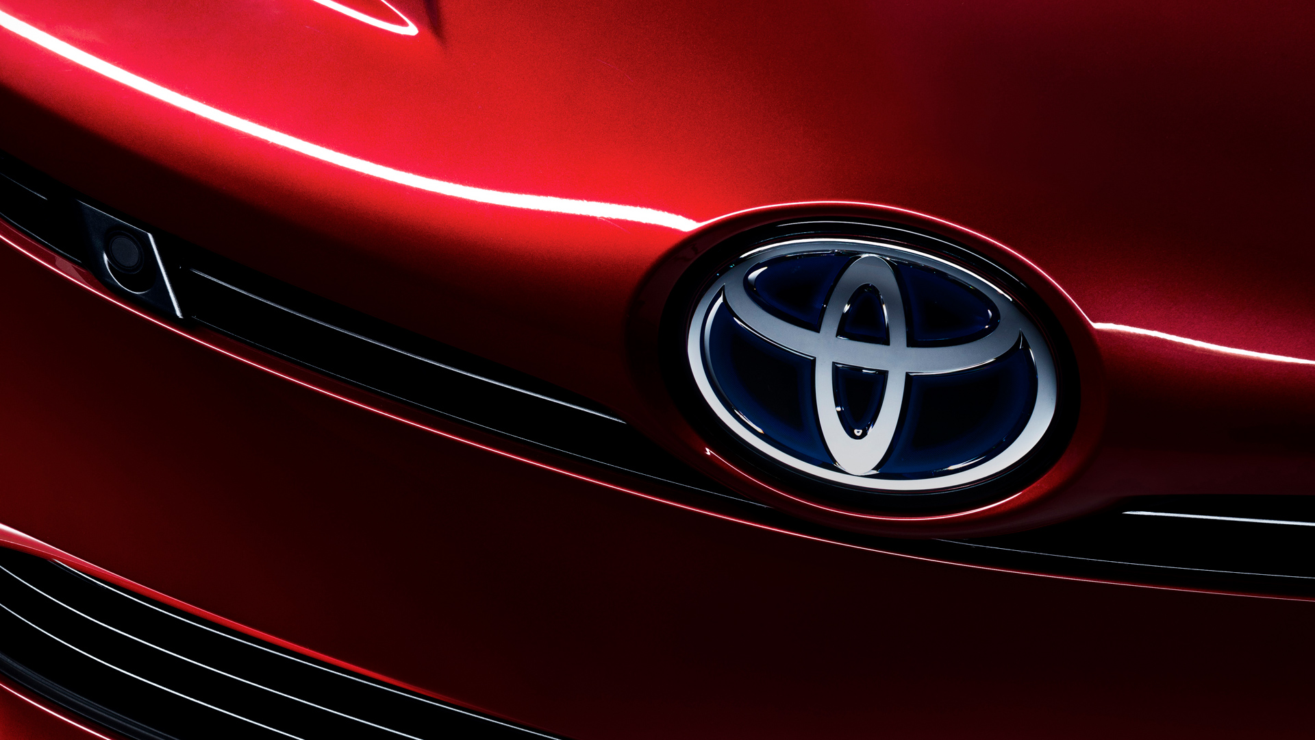 TOYOTA STAKES A 40.4% CLAIM OF THE LCV MARKET IN AUGUST